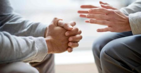 careersetkaro counselling sessions