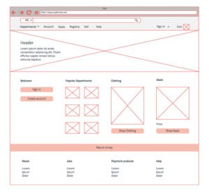 Detailed-Wireframe-Examples