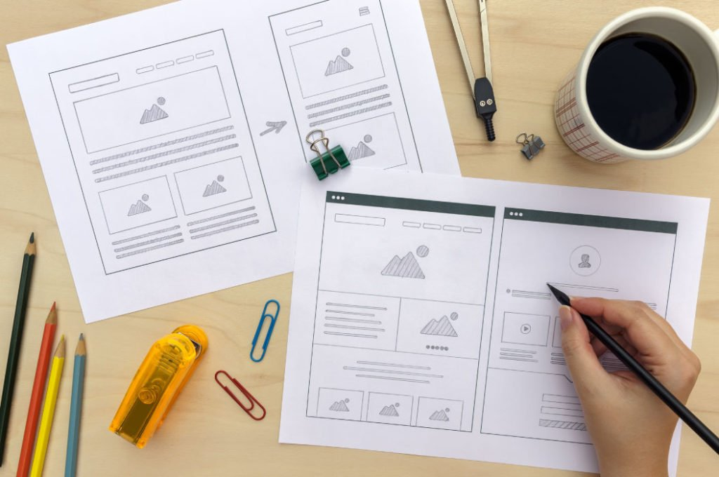 Hand-Drawn-Wireframe-Examples (1)