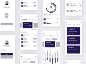 Mobile-and-Desktop-Versions-of-Wireframe-Examples