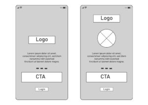 Low-Fidelity-Wireframe-Examples