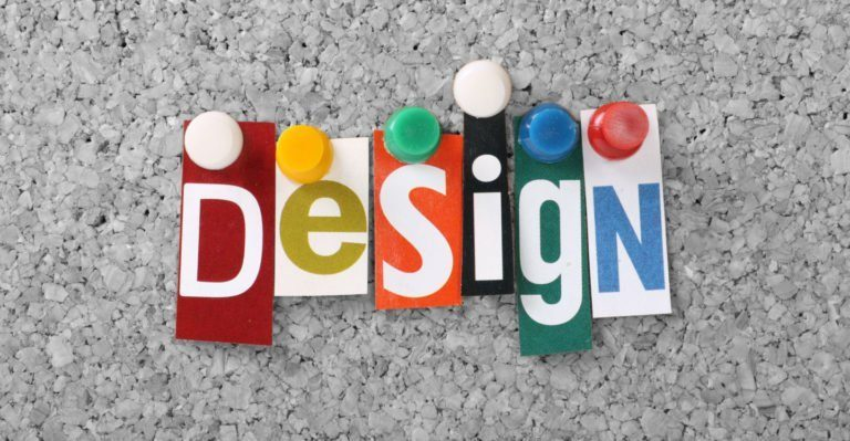 Design-Thinking-and-innovation-feature-Image