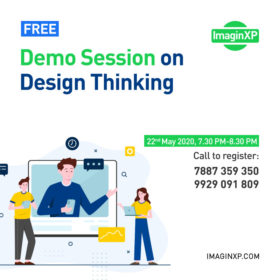 Demo Session on UX Design-02