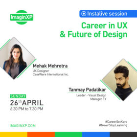 Career-in-UX-&-Future-of-Design-07