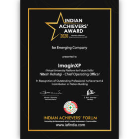Indian-Achievers'-Award-for-Emerging-Company (2)