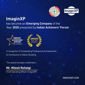 Indian-Achievers'-Award-for-Emerging-Company (1)