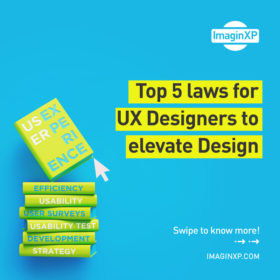 Social-Media_Top-5-laws-for-for-UX-Desginer